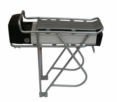 li ion gep cktr gerakku panasonic lithium zellen 36v 20 ah. Black Bedroom Furniture Sets. Home Design Ideas